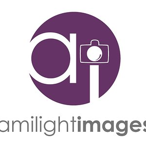 Profile picture for Amilight Images