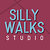 SillyWalks