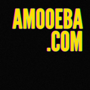 Profile picture for amooeba