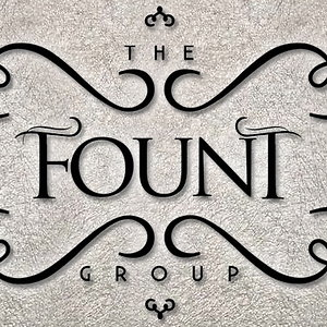 Profile picture for The Fount Group