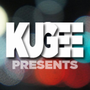 Profile picture for KUGEE PRESENTS