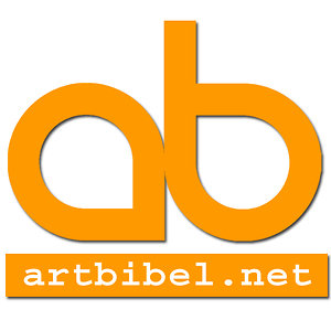 Profile picture for artbibel.net