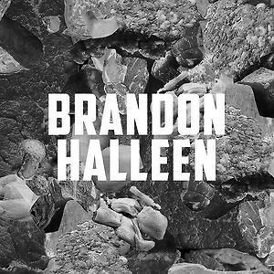 Profile picture for Brandon Halleen