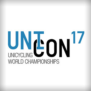 Profile picture for Unicon 17