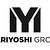 Mariyoshi Group