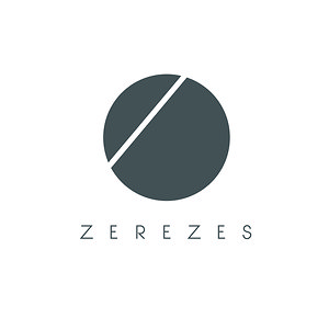 Profile picture for zerezes
