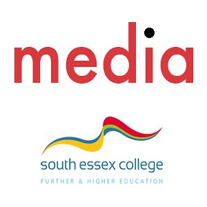 Profile picture for South Essex Media Academy