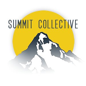 Profile picture for Summit Collective