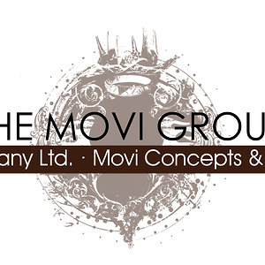 Profile picture for The MoVi Group