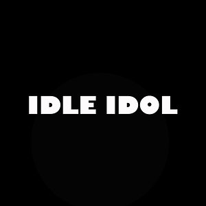 Profile picture for IDLE IDOL