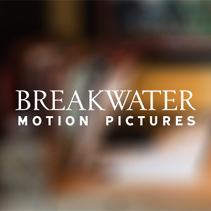 Profile picture for Breakwater Studios Ltd.