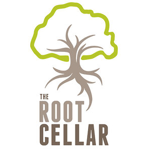 Profile picture for The Root Cellar