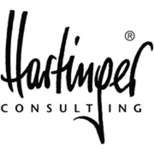 Profile picture for Hartinger Consulting