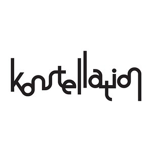 Profile picture for Konstellation