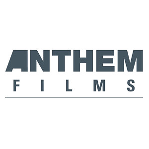 Profile picture for Anthem Films
