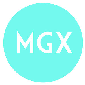 Profile picture for MGX
