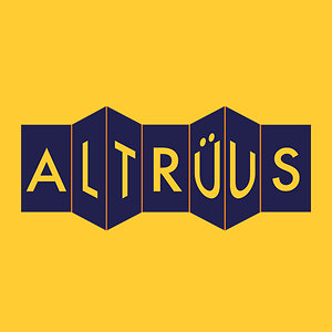 Profile picture for Altrüus