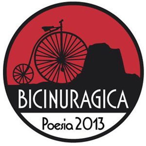 Profile picture for BiciNuragica 2013