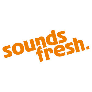 Profile picture for sounds fresh