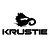 Krustie Surfboards