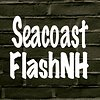 Seacoast Flash NH