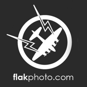 Profile picture for FlakPhoto.com