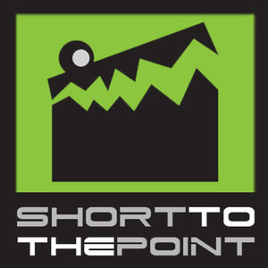 Profile picture for shorttothepoint