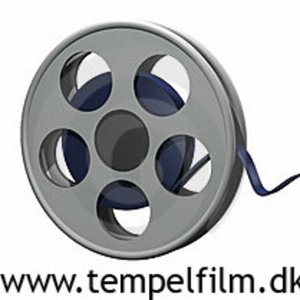 Profile picture for Tempelfilm