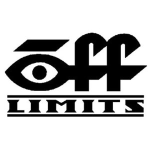 Profile picture for Off Limits