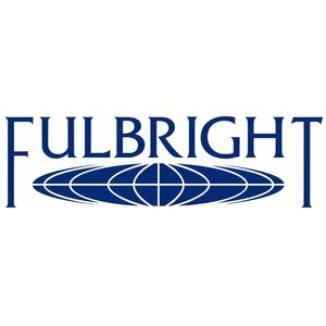 Profile picture for Fulbright Program