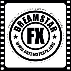 Profile picture for Juan M. Lopez - Dreamstar FX