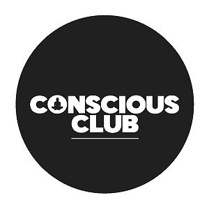 Profile picture for Conscious Club