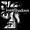inside Shadows