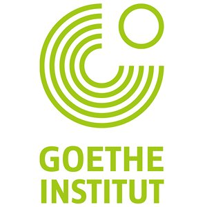 Profile picture for Goethe-Institut Israel