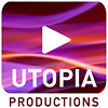 Utopia Productions