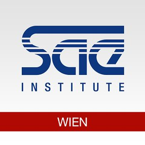 Profile picture for SAE Wien