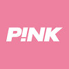 Pink Models Management