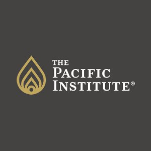 Profile picture for The Pacific Institute