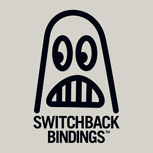 Profile picture for Switchback Bindings