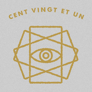 Profile picture for Cent Vingt Et Un