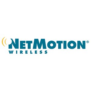 Profile picture for NetMotion Wireless