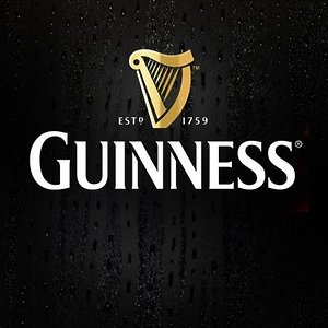 Profile picture for Guinness