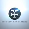 Yeyo Roro Motion Design