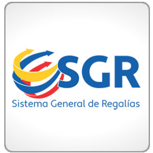 Profile picture for Regalías_gov