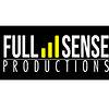 Full Sense Productions