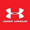 The Official Under Armour®