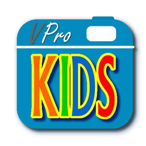 Profile picture for Veiga Produções Kids