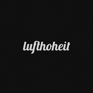 Profile picture for Lufthoheit
