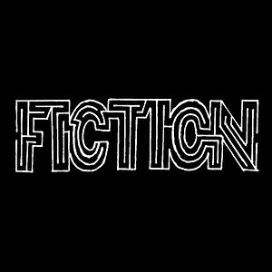 Profile picture for fiction bmx