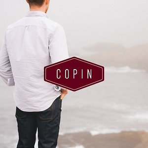 Profile picture for Copin Denim